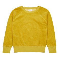 product-We Are Kids Henri Terry Cloth Sweatshirt