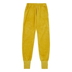 product-We Are Kids Charles Terry Cloth Jogging Bottoms