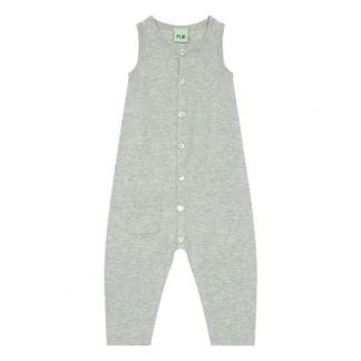 490ca56f3 Girls Babygrows ⋅ Baby Girl Dungarees