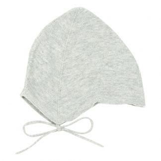 4b6f56adf44 Fub Organic cotton bonnet-listing