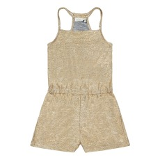 product-Indee Kurzer Overall Extra