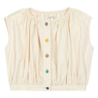 7d8dc9fc316 Yellowpelota Organic cotton top-listing
