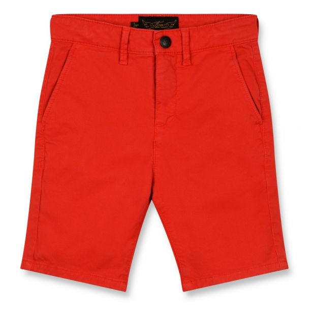 teen bermuda shorts