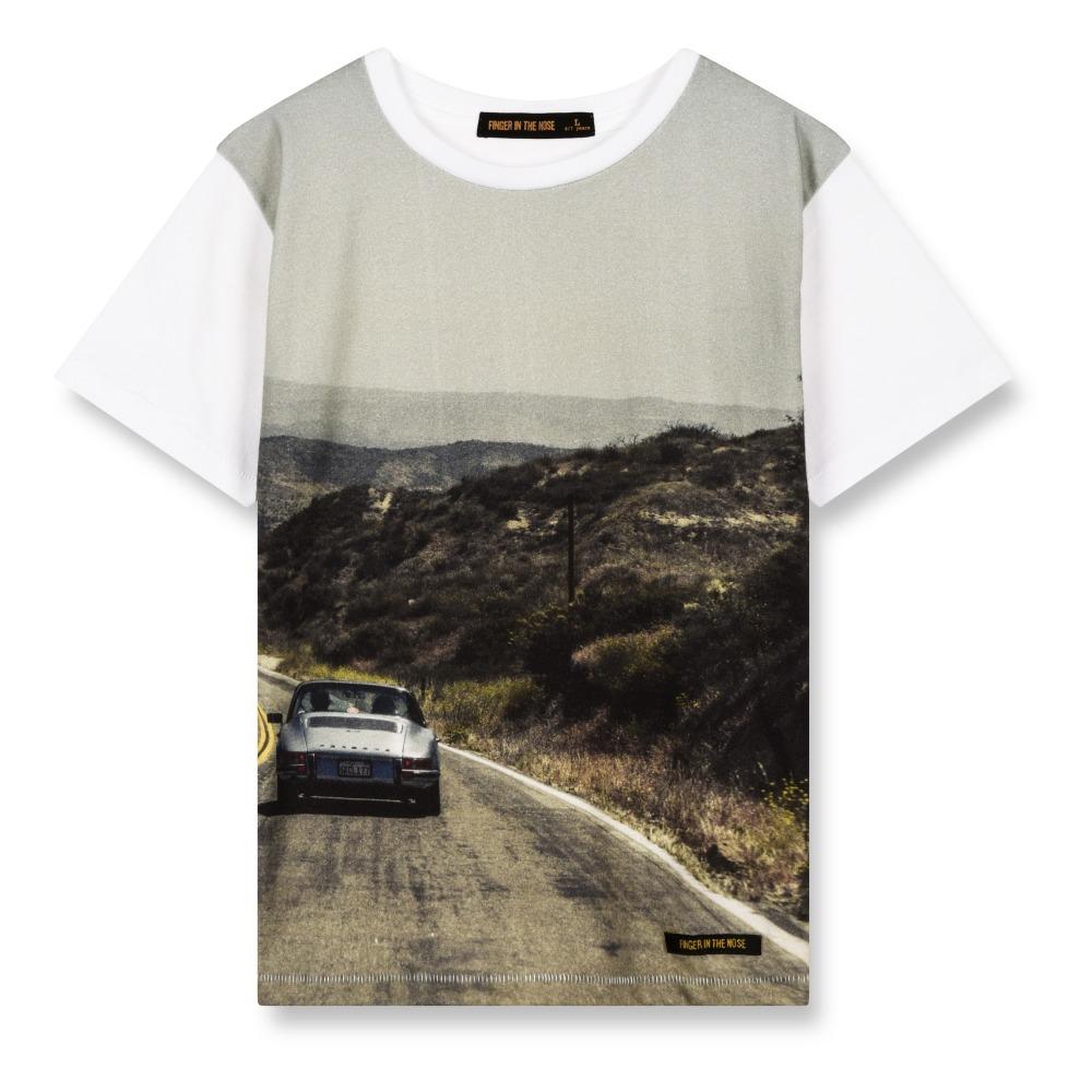 5a35931165c4 Il meglio della Moda Teenager e dell Abbigliamento Ragazza. «