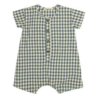 276f00598 Geometric Print Dress Charcoal grey Babe   Tess Fashion Baby