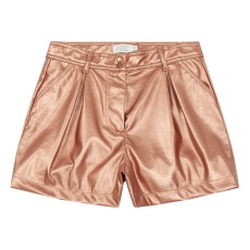 product-Indee Eye shorts