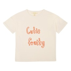 product-Soft Gallery T-Shirt Dharma Fruity