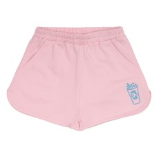 product-Soft Gallery Short Paris Moonsoda