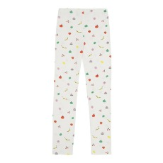 product-Soft Gallery Legging Paula Fruity