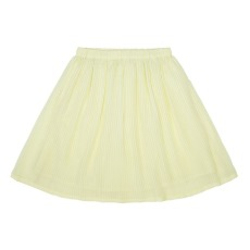 product-Soft Gallery Mandy skirt