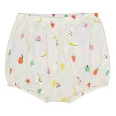 product-Soft Gallery Bloomer Fruity