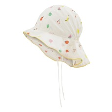 product-Soft Gallery Chapeau Val Fruity