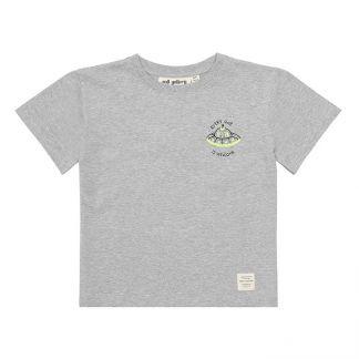 Soft Gallery Asger UFO T-shirt-listing 7d2f871a15ccb