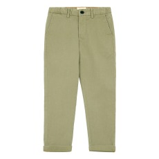 product-Bellerose Piero slim chinos