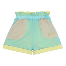 product-Soft Gallery Dea shorts