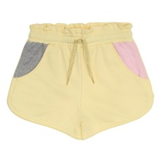 product-Soft Gallery Cera shorts