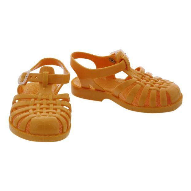 8e6601b37 Sandalias Sun Coral Meduse Calzado Bebé