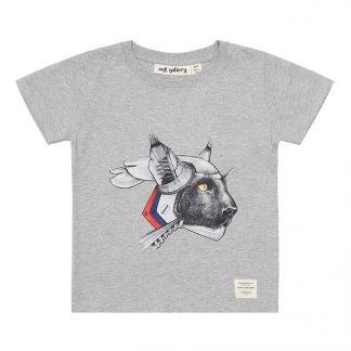 9ba032ad3 Boys Shirts, T Shirts ⋅ Boys Designer Tops ⋅ Smallable