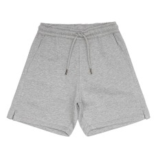 product-Soft Gallery Shorts