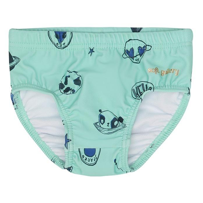 b521c7622c1d https://it.smallable.com/pantalone-raul-nero-1-in-the-family-140329 ...