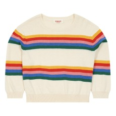 product-MAAN Don Jumper