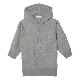 Burberry para niños  la mejor ropa infantil de Burberry d5bde97f4989