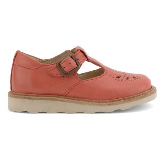 d9428db491c8f Ballerine fille ⋅ Chaussures babies ⋅ Smallable