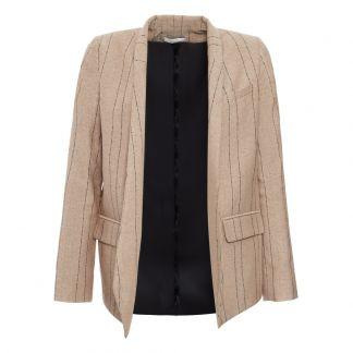 Blousons De Manteaux Créateurs Vestes Vêtements Femme 5znzwSfqBx cb607c0ad0b