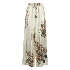 product-Roseanna Connor silk trousers