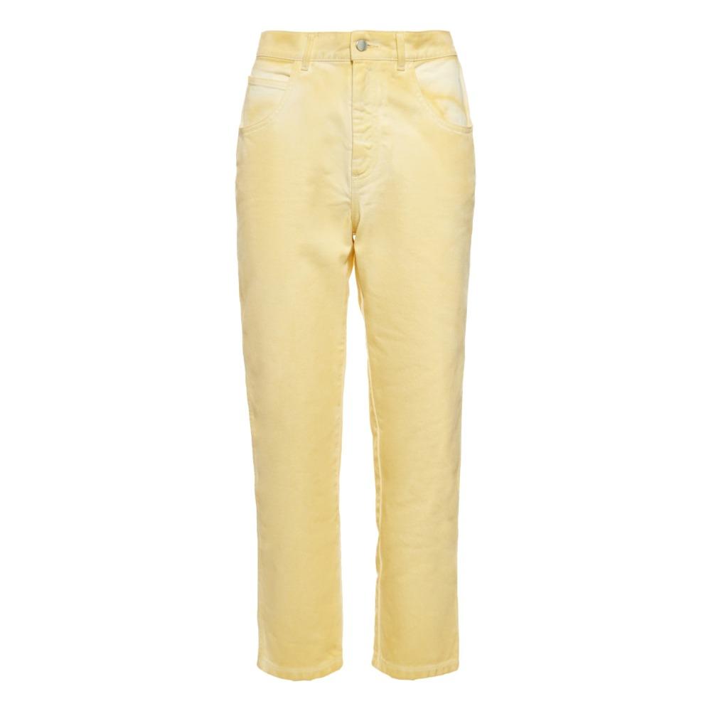 618cb44df6e Vêtements femme   sélection de pantalons de créateurs. «