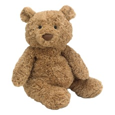 product-Jellycat Peluche Ours Bartholemew