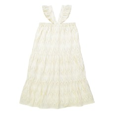 product-Louis Louise Chantilly Dress