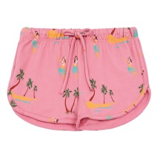 product-Hello Simone Astrid Organic Cotton Shorts