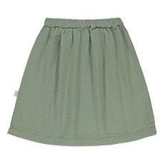 product-Poudre Organic Grenade Skirt
