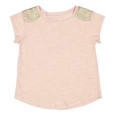 product-Louis Louise T-shirt Anais