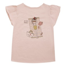 product-Louis Louise Papillon T-Shirt