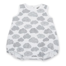 product-Moumout Baba romper