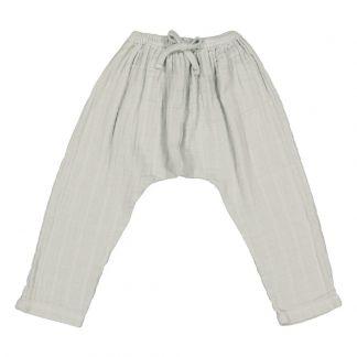 63017de2e2106 Boys Jeans, Trousers ⋅ Boys Leggings, Joggers ⋅ Smallable