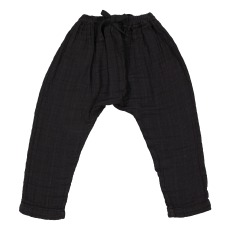 product-Moumout Opa sirwal trousers
