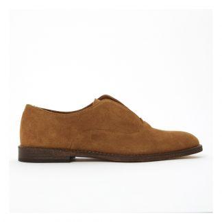 Derbies et mocassins   chaussures de créateurs pour femme 22e81c773553