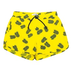 product-Sunchild Short de Bain Bahia Ananas