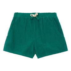 product-Sunchild Short Hopis