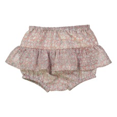 product-Louis Louise Ginette Bloomers
