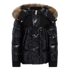 product-Moncler Beaumont Down Jacket