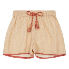product-Blune Kids Love Me Tender shorts