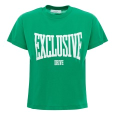 product-Roseanna Never Exclusive T-shirt