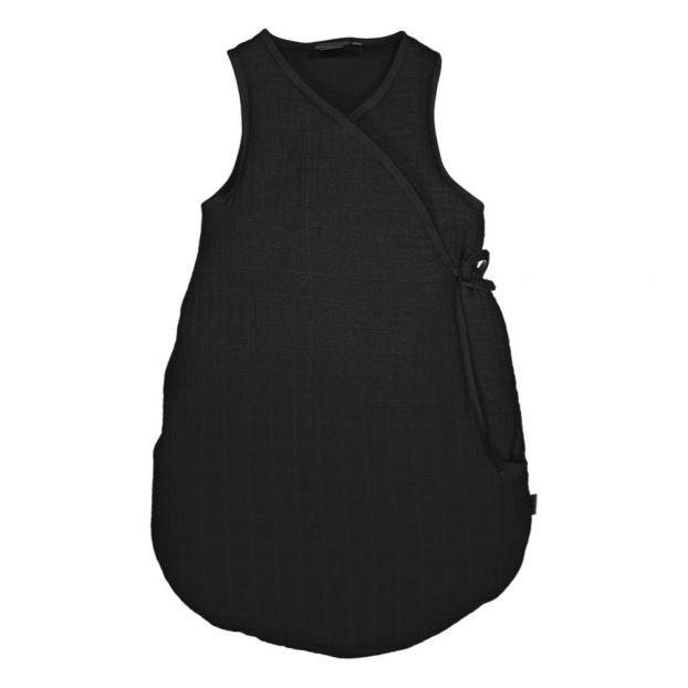 buy popular 5e843 df2e1 Cotton Gauze Sleeping Bag Ink