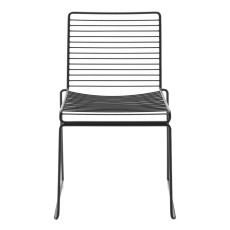 product-Hay Hee Dining Chair, Hee Welling