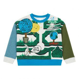 Burberry enfant   vêtements bébés filles et garçons Burberry 2751bcd8f6dd