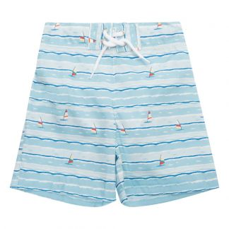 ca1fe41e1c Boys Swimwear ⋅ Boys Swim Trunks, Swim Shorts ⋅ Smallable